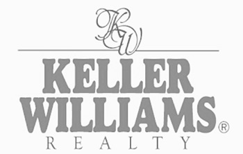 logo-keller-williams